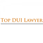 topduilawyer